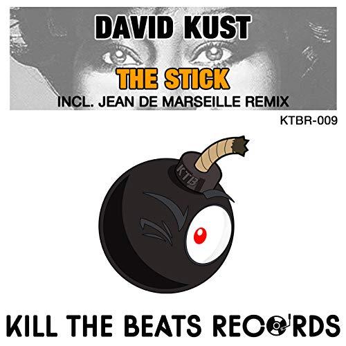 The Stick (Jean De Marseille Remix)