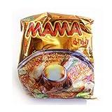 Mama Shrimp Creamy Tom Yum Noodle - 30 Packets