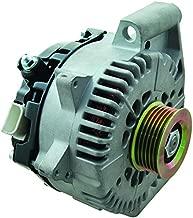 Premier Gear PG-8442 Professional Grade New Alternator