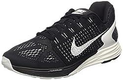 Nike Men's Lunarglide 7 Running / Walking Shoe