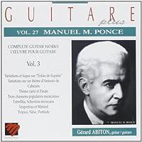 Guitar Plus Vol.27