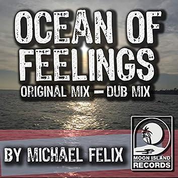 Ocean of Feelings