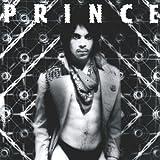Songtexte von Prince - Dirty Mind