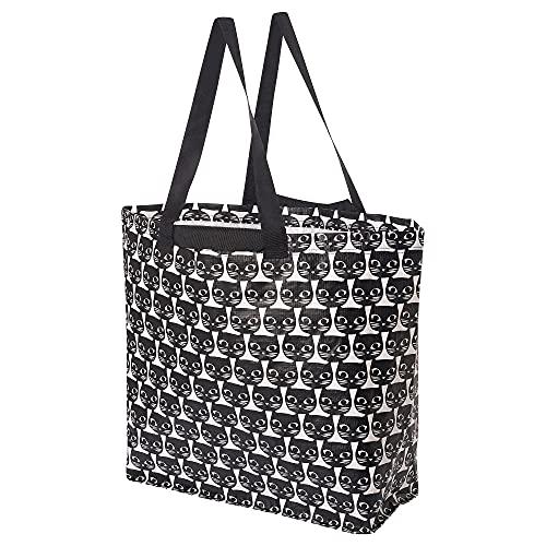 Ikea Dricksa Tasche, Mittelgroß, 36 Liter, nicht in Europa erhältlich, Japan