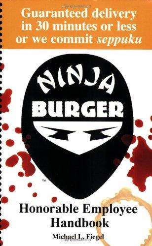 ninja burg lidl