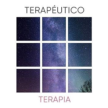 # 1 A 2019 Album: Terapéutico Terapia