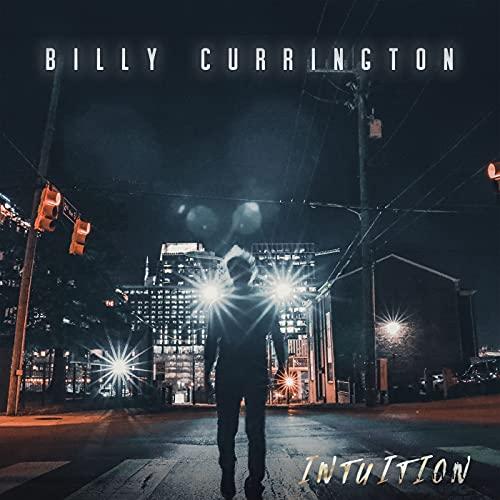 Billy Currington – Words