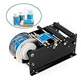 Etikettiermaschine für manuelle runde Flaschen, Etikettenmaschine, MT-30