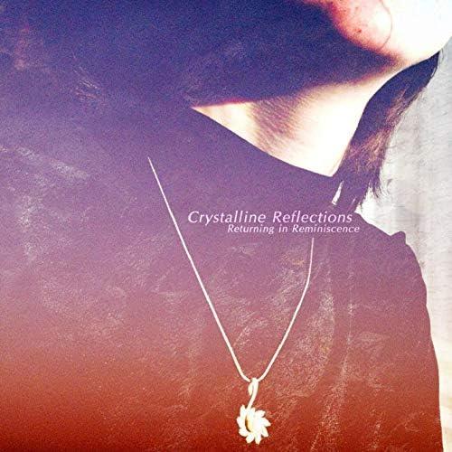Crystalline Reflections