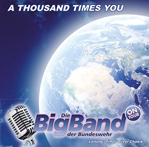 A Thousand Times You