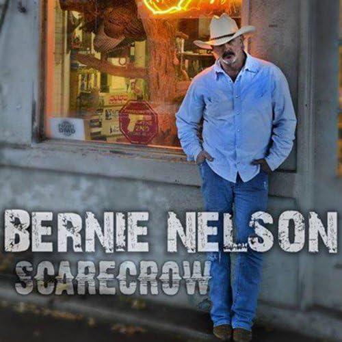 Bernie Nelson