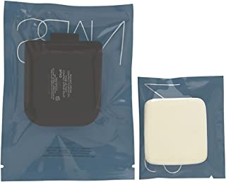 NARS Radiant Cream Compact Foundation, Barcelona, 12 Gram