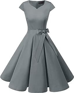 Greys Women's Dresses | Amazon.com