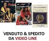 Tinto Brass - La Chiave - Miranda - Io Caligola (4 DVD 3 Film) Edizione Italiana...