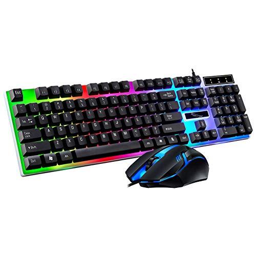 teclado xbox one de la marca Yimidear