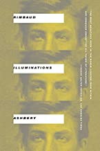 Best rimbaud les illuminations Reviews