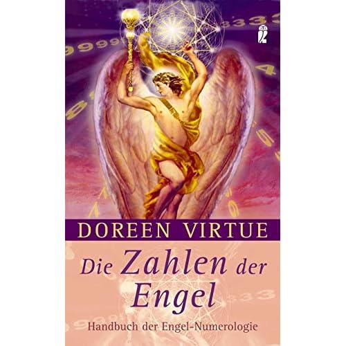 Die Zahlen der Engel: Handbuch der Engel-Numerologie: 0