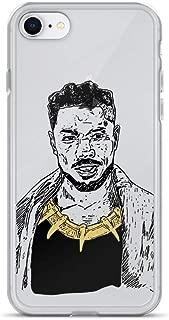 Best jordan iphone 6 plus case Reviews