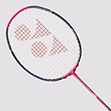 Yonex Voltric Z-FORCE II (2) LCW Lee Chong Wei Limited Edition Badminton Racket (2014) VTZF2LCW (Frame Only)