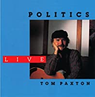 Politics-Live