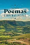 Coletânea Poemas Cooperativistas (Portuguese Edition)