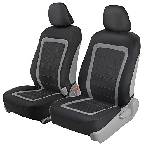 08 dodge caliber seat covers - 9