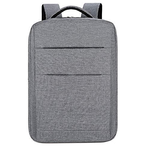 Zakelijke en laptoptassen, Waterdicht, Anti-statisch, Anti-belichting, Reizen Rugzak/Zakelijk/Universiteit/Vrouwen/Mannen