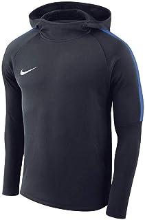 Nike Men's Academy 18 Hoodie