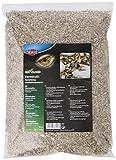 TRIXIE Vermiculita, Incubación, Sustrato, 5 l, Reptiles