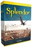 Splendor: Familienspiel - Idioma Alemán