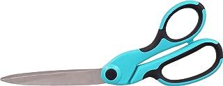 SINGER Professional Series Bent Scissors, 9 1/2