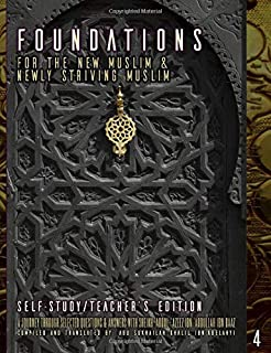 Best new age islam foundation Reviews