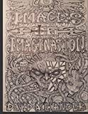 Images of Imagination: Tattoo designs and prison art of fantasy supernatural and science fiction (solitary confinement)