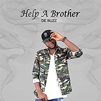 Help a Brother