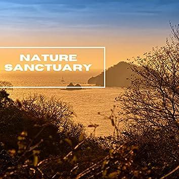 Nature Sanctuary