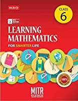 Learning Mathematics for Smarter Life- Class 6