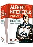 Alfred Hitchcock présente - Les inédits - Intégrale [Francia] [DVD]