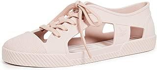 Melissa Women's x Vivienne Westwood Brighton Sneakers