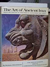 Best art of ancient iran Reviews