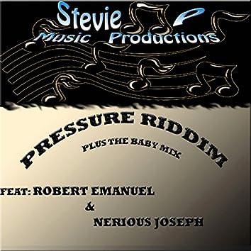 Pressure Riddim