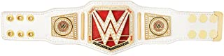 wwe women's championship replica