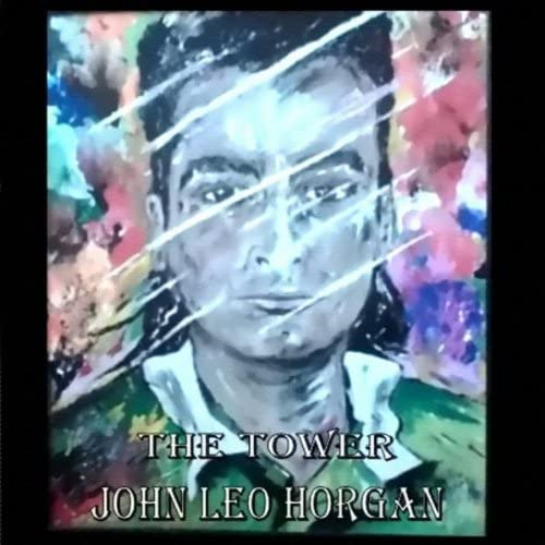 John Leo Horgan