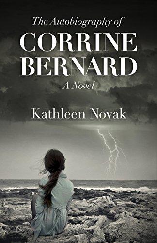 Image of The Autobiography of Corrine Bernard: A Novel