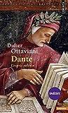 Dante . L'esprit pèlerin (PTS SAGESSES) - Format Kindle - 5,49 €