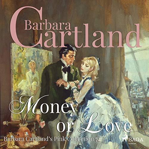 Couverture de Money or Love