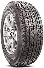 MRF Wanderer A/T All-Terrain Radial Tire-265/65R17 112T