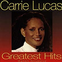 Best carrie lucas greatest hits Reviews