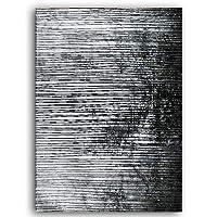 ヴィンテージの黒と白の抽象的なインクの壁のアートキャンバス絵画壁の写真プリント - キャンバスのリビングルームの家の装飾ソファの背景の壁の装飾絵画 (Color : A, Size (Inch) : 60x90cm no frame)