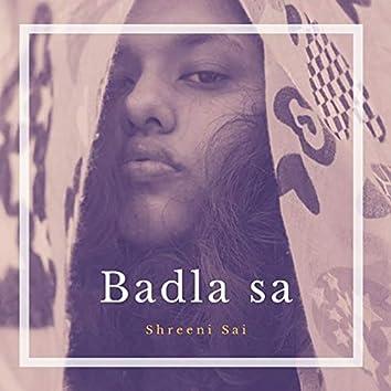Badla Sa