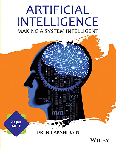 Artificial Intelligence, As per AICTE: Making a System Intelligent
